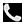 Symbol Number Phone